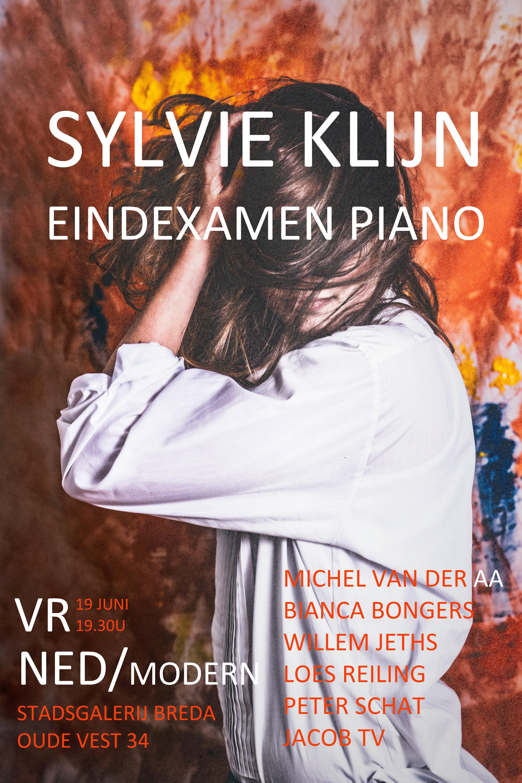 sylvie_poster2 (2)